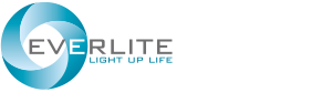 logo-everlite